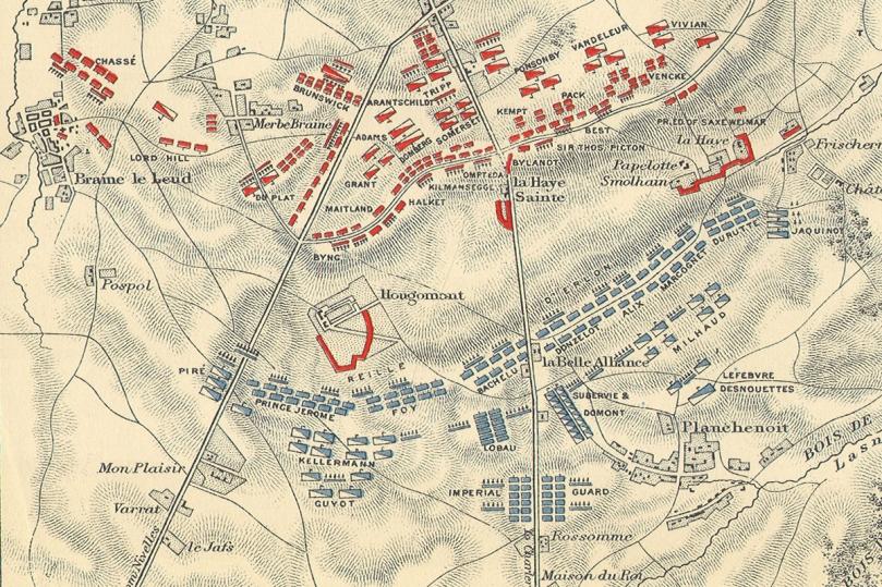 Battle_of_Waterloo_Map